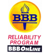 BBBOnLine Reliability | About Bertinis