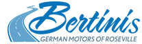 Bertinis German Motors