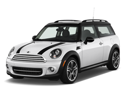 MINI Service, Repair & Performance | Bertinis German Motors